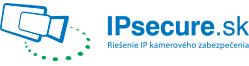 IPsecure.sk