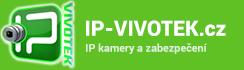 IP-Vivotek.cz